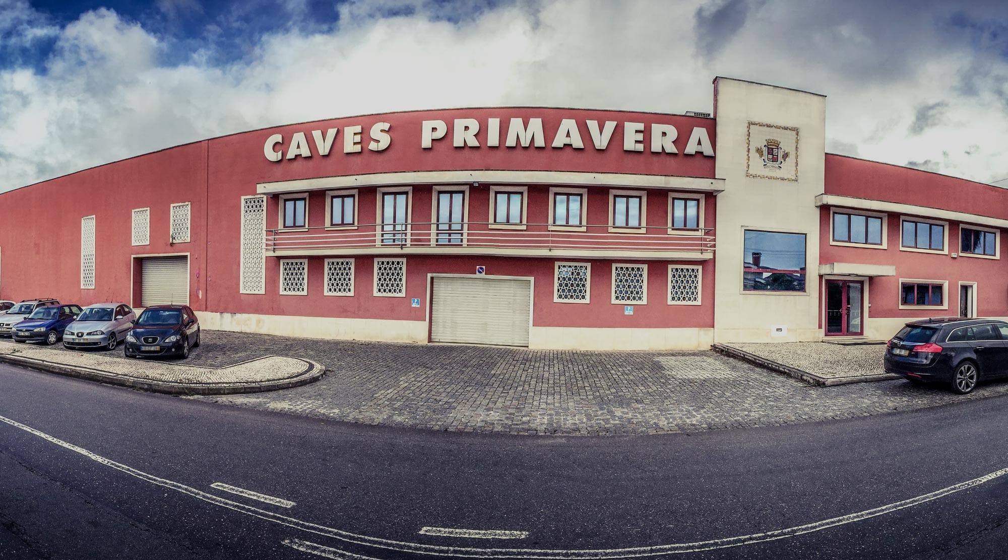 Fachada-Caves-Primavera-v2